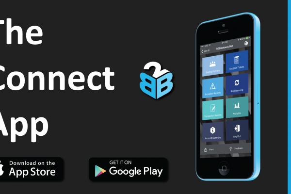 connect-app