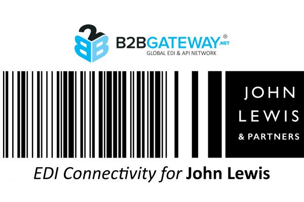 John-Lewis-EDI