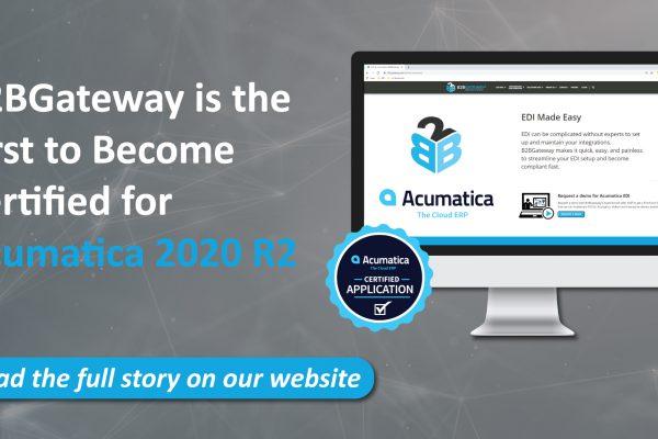 Acumatica-2020-R2