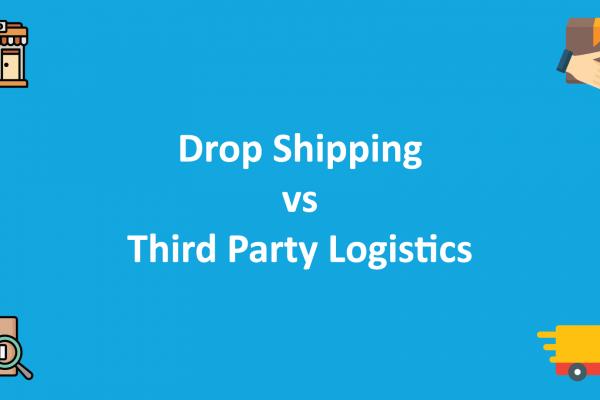 Drop-Shipping-EDI