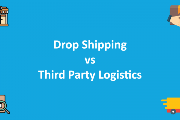 Drop-Shipping-EDI