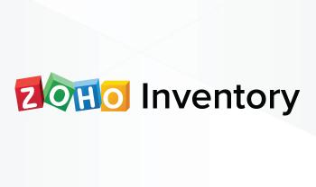 Zoho-Inventory