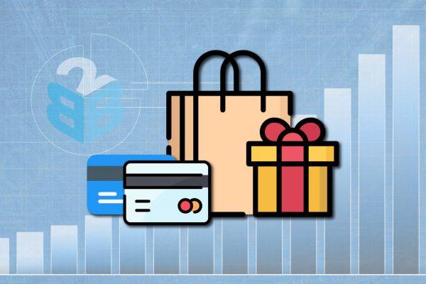 Holiday-EDI-Sales-Surge