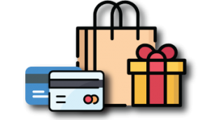 Holiday-EDI-Sales-Spike