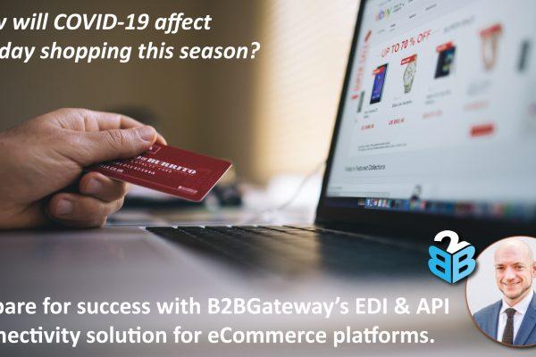 eCommerce-Webinar