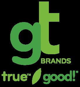 GT-Brands