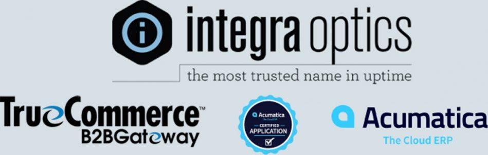 Integra-Optics__Banner-Image
